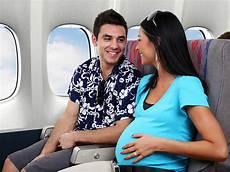 Schwanger Und Fliegen - is it safe to fly while i m babycenter