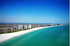Wetter In Florida - 10 cities in florida with the best weather