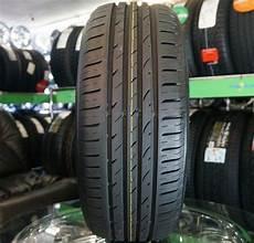 Nexen N Blue Hd Plus - летние шины nexen n blue hd plus 225 60 r17 99h купить