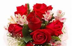 Fonds D Ecran Rosiers Bouquets Fleurs T 233 L 233 Charger Photo