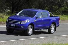 2019 ford ranger concept usa canada specs best luxury