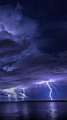 lightning iphone 5s wallpapers iphone wallpapers ipad lightning wallpapers for iphone 5s bestpicture1 org
