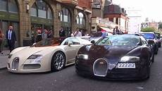 image de bugatti bugatti veyron 16 4 grand sport vitesse on the road in