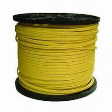 12 2wire diagram romex 12 3 with ground electrical wire 250ft new ebay