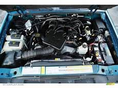 how cars engines work 2001 ford explorer sport trac engine control 2001 ford explorer sport trac standard explorer sport trac model 4 0 liter sohc 12 valve v6
