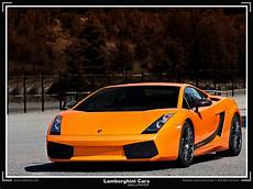 cool lamborghini wallpaper 12822111 fanpop
