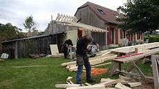modification de toiture charpente martocopo