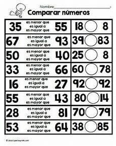 grade 5 immersion grammar worksheets 25143 hojas y centros de matem 225 ticas para marzo primer grado math centros de matem 225 ticas