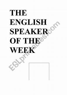 for speakers worksheets free 18635 worksheets speaker