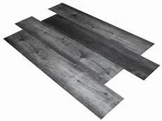 vinylboden klicksystem ps22 vinylboden klick laminat fussboden kaufen