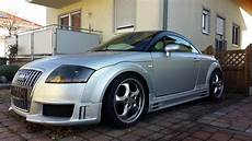 1999 audi tt 8n 1 8t tuning for sale