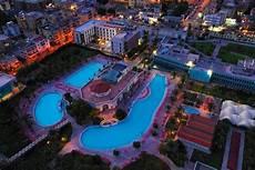 hotel terme bagni di tivoli le terme di roma tivoli 2020 all you need to