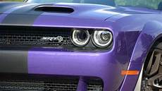 2020 dodge challenger the anticipation is building in