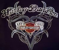 162 Best Logos Harley Images On Pinterest