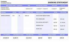 sle consultant invoice excel based consulting invoice template consultant invoice format