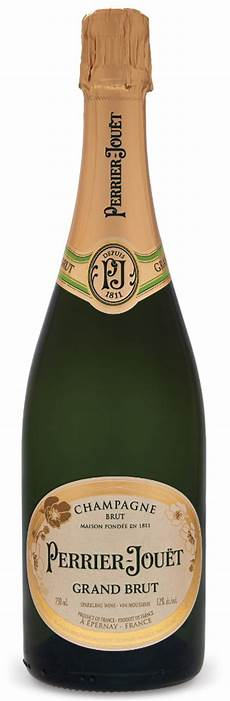 peace bridge duty free perrier jouet grand brut