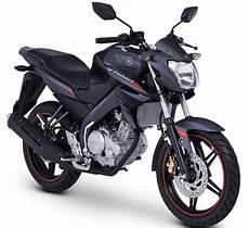 Modifikasi Vixion 2014 by 20 Gambar Modifikasi Yamaha New Vixion Terbaru 2014