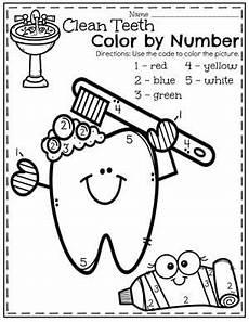 preschool dental health dental health dental health month dental