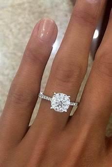 36 top engagement rings wedding engagement rings bridal jewelry simple diamond