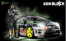 ken block ken block 2016 wallpapers wallpaper cave