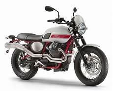 moto guzzi v7 racing caf 232 moto guzzi v7 ii stornello limited edition 2016