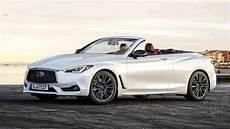 2020 infiniti g37 2020 infiniti g37 review car 2020