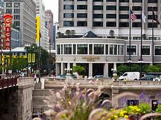 renaissance chicago downtown hotel chicago illinois united states hotel review cond 233 nast
