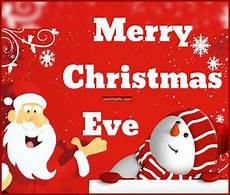 merry christmas santa and snowman quote pictures photos and images for facebook