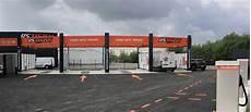 lavage auto nantes rs wash d 233 couvrez notre station de lavage auto 224 nantes 44