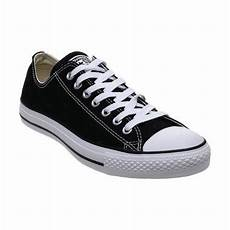 Harga Converse Chuck All jual daily deals converse chuck all ox low