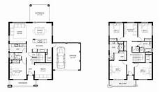 5 bedroom double storey house plans beautiful 5 bedroom double storey house plans new home