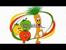 f 252 r was ist vitamin a gut in welchen nahrungsmittel ist