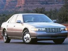 blue book value used cars 2001 cadillac seville lane departure warning 1999 cadillac seville pricing ratings reviews kelley blue book