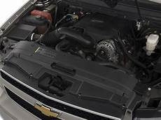 how does a cars engine work 2008 chevrolet aveo on board diagnostic system image 2008 chevrolet suburban 2wd 4 door 1500 ls engine size 1024 x 768 type gif posted on