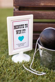 couples shower games free printables the tomkat