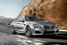 2018 bmw m6 gran coupe review trims specs and price