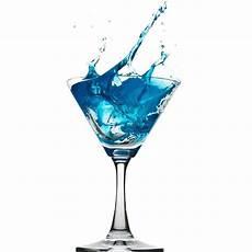 Verres 224 Cocktail En Location Ml Locations