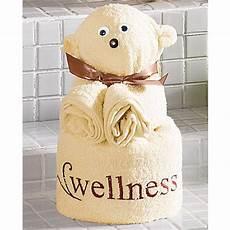 Wellness Mit Kindern - zoom geschenk set wellness b 228 r