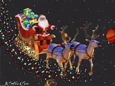 merry christmas gif 2020 merry christmas best animated gif greetings