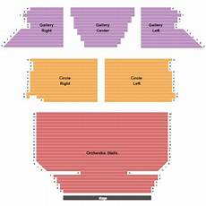 seating plan opera house manchester manchester opera house tickets in manchester seating