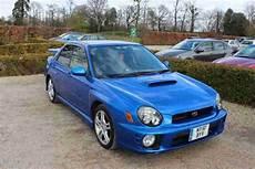 subaru impreza wrx 2 0 turbo car for sale