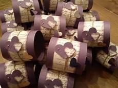 1000 images about serviettenringe on napkin