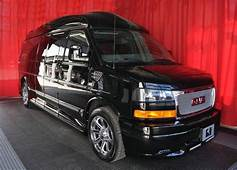 23 Best CHEVY EXPRESS Images On Pinterest  Conversion Van