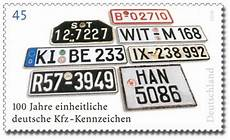 auto leasing leasing tedesco per auto