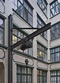 werkbundarchiv museum der dinge museum werkbund archive museum of things
