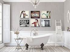 decorating ideas for bathroom walls farmhouse bathroom wall decor bathroom wall decor rustic