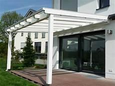 Terrassenüberdachung Trotz Balkon - terrassendach holz preise preisbesispiele terrassendach