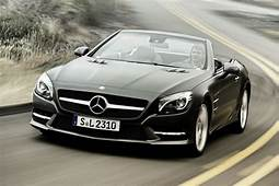 Mercedes Benz Marks Strong Sales In China January 2014