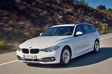 Bmw F31 Facelift - bmw 3er touring f31 lci facelift 2015 320d 190 hp xdrive