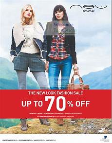 new look fashion sale 187 new look fashion sale up to 70